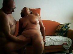 Wiele zdjęcia dziewczyn nago orgazm 64yo babcia