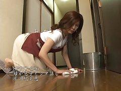 Japońskie darmowe filmy erotyczny matki