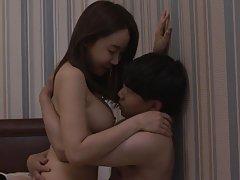Darmowe porno filmy dojrzałe womadn i młoda kobieta z sex-scena w filmie
