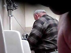 Dziadku filmiki porno darmowe gruby członek