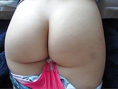 Mój filmy porno free przyjaciel nogi i chwalebnego dziewiczej dupy