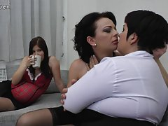 Klip sex w domu kam 2016 - 2 3