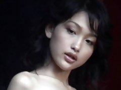 Za darmo filmiki porno j15 - japońska doskonałość