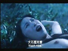 Śmieszne darmowe pprno chińskie porno