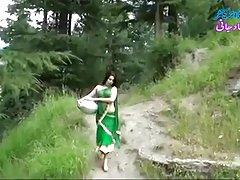 Desi sex za darmo hd dziewczyna w przezroczystych mokrych sari, pokazując cycki gorąca show