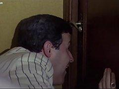 Darmowe erotyczne filmy Эдвидж fenech - jeden policjant na porno oddział